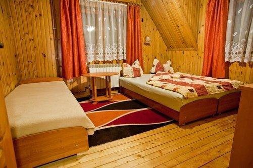 Cheap Guest Rooms 1201629.jpg